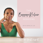 BR_Sessions2018-1024x1024