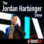 Jordan Harbinger Show