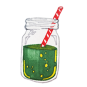 smoothie2